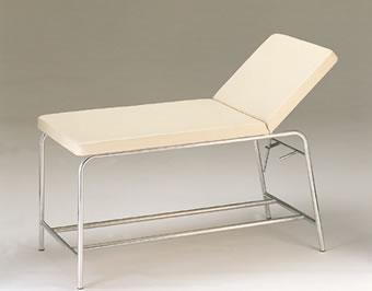 Mobilio per ambulatori letti e lettini